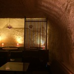京都河原町の穴場カフェ!洞窟みたいなboogaloo cafe四条店