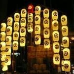 祇園祭の日程が2014年から変更!メインの宵山と山鉾巡行のスケジュール