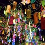 京都の七夕イベント・高台寺の七夕会